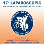 Laparoscopic live